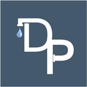Dunkleberger Plumbing